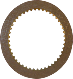 12750  Transmission Plate.png