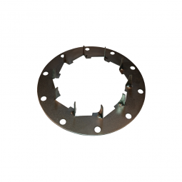 12752 A  Transmission Retainer.png
