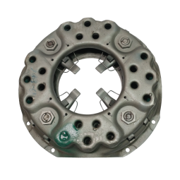 Transmission Clutch Plate Assembly,  Misc Unlisted