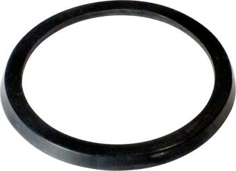 Transmission Lip Seal, Servo, Inner Iron (Antique), Buick Dynaflow, Ultramatic
