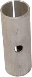 18005  Transmission Bushing.png