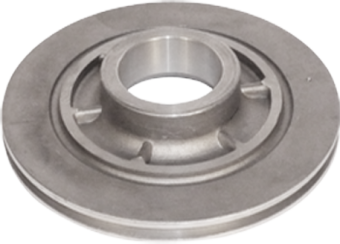 Transmission Piston, Front Clutch 66