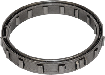 34418  Transmission Sprag Interm.png