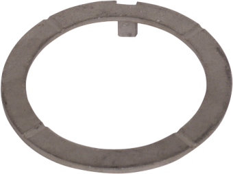 35400  Transmission Washer.png