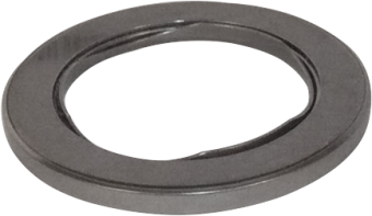 Torque-Converter Bearing,  Miscellaneous/General Purpose