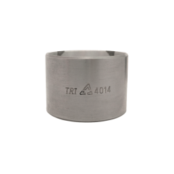 Transmission Bushing,  Hydramatic, Jetaway