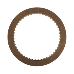 Transmission Friction Plate, Neutral Hydramatic