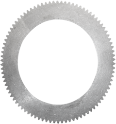 4462-305-047  Transmission Clutch Plate.png