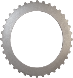 54109  Transmission Plate.png