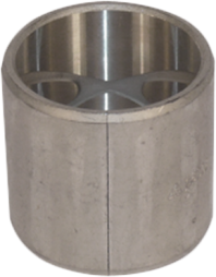 58008  Transmission Bushing.png