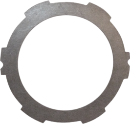 58205  Transmission Clutch Plate.png