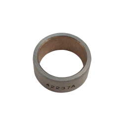 Transmission Bushing,  TH200, TH125C