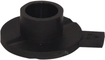 65402F  Transmission Washer.png