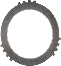 68102  Transmission Clutch Plate.png
