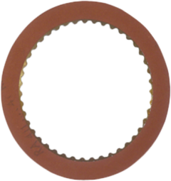 75107  Transmission Clutch Plate.png
