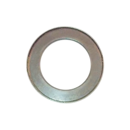 Transmission Bearing,  TH125, TH125C, TH440-T4