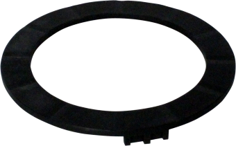76409E  Transmission Washer.png