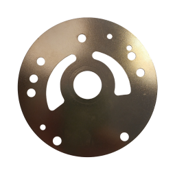 79915P  Transmission Plate.png