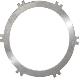 81100  Transmission Clutch Plate.png