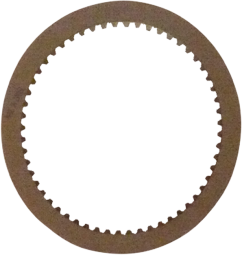 81101  Transmission Plate.png