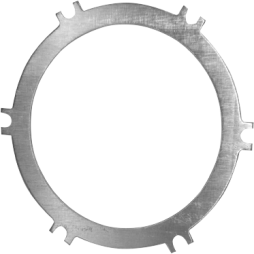 81104  Transmission Clutch Plate.png