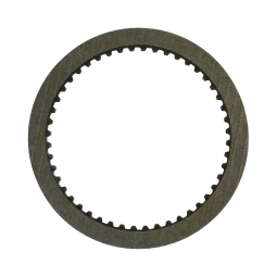 Transmission Friction Plate, Reverse, 48 Teeth 3HP22
