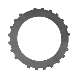 82105  Transmission Clutch Plate.png