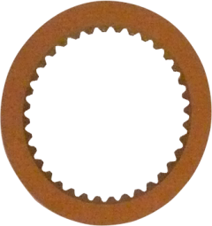 Transmission Friction Plate,  4HP16, 4HP14