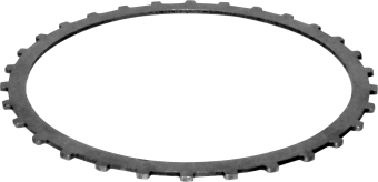 99101 A  Transmission Clutch Plate.png