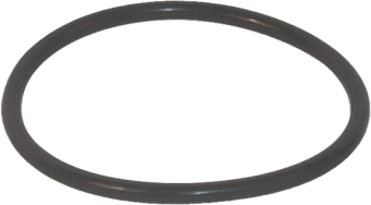 FO-25-8  Torque Converter O-Ring.png