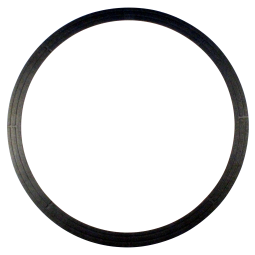 FX-23-26X70MC A  Torque Converter Lining (Friction Ring Wafer).png