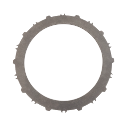 Torque-Converter Clutch Plate, Steel 722.6 & 722.9 (272mm & 290mm), 5 Speed, MC-18, MC-19