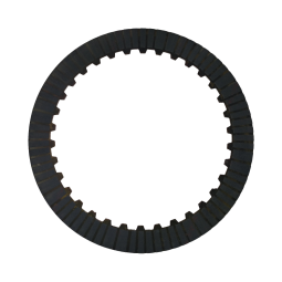 Torque-Converter Friction Plate, High Carbon 722.6 & 722.9 (272mm & 290mm), 5 Speed, MC-18, MC-19
