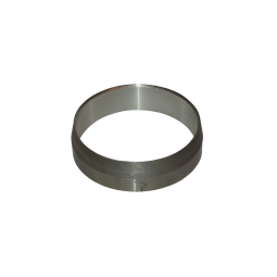 Torque-Converter Bushing,  Jatco, Granada & Monarch '77-Up