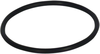 JO-25-12  Torque Converter O-Ring.png