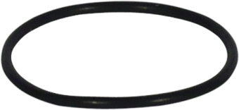 JO-25-15  Torque Converter O-Ring.png