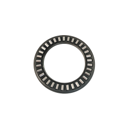 Torque-Converter Bearing, Use with Race JW-2-5TT Or JW-2-5T OR JW-2-5 ZF