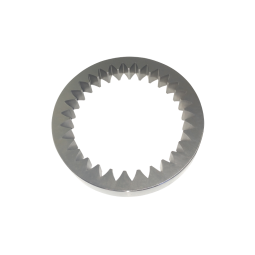 Transmission Outer Pump Gear, Oversized C3