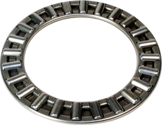 NW-2-2  Torque Converter Bearing.png