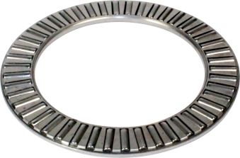 NW-2-5  Torque Converter Bearing.png