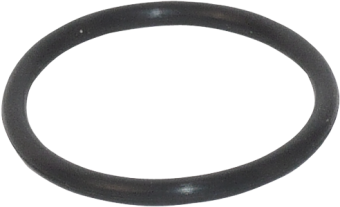 SO-23-27  Torque Converter O-Ring.png