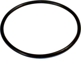 SO-23-33  torque converter O-Ring.png