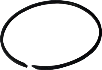 SO-23-37  Torque Converter Seal Ring.png