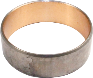 Torque-Converter Bushing,  Industrial TF-8, (1679400 And 2125403), A904, A404