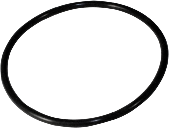 TO-25-21  Torque Converter O-Ring.png