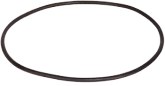 TO-25-6A  Torque Converter O-Ring.png
