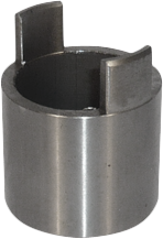 WH-1TBGHT  Torque Converter Impeller Hub.png