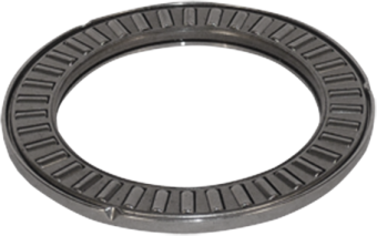 YW-2-10  Torque Converter Bearing.png