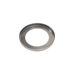 Torque-Converter Bearing Race, Cupped Toyota