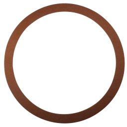 YX-23-2  Torque Converter Lining (Friction Ring Wafer).png
